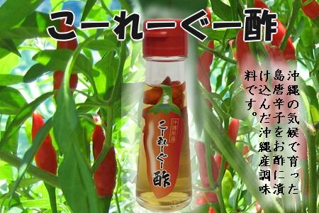 91acdf0a30fababe74de1e6d5c27a3da 長寿県沖縄の鮫肝油