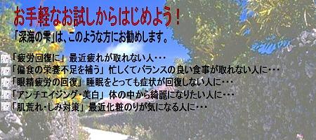 b7464872fb27d40869a446defc16c60a 長寿県沖縄の鮫肝油