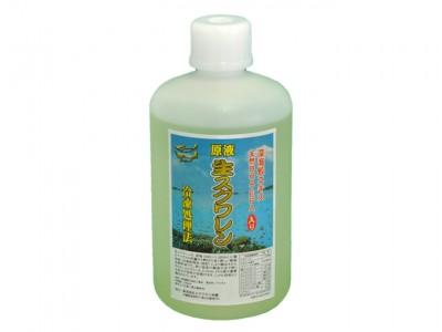 原液生スクワレン1リットル(業務用)