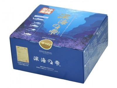 shizuku box 400x300 深海の雫(箱入り)4個セット